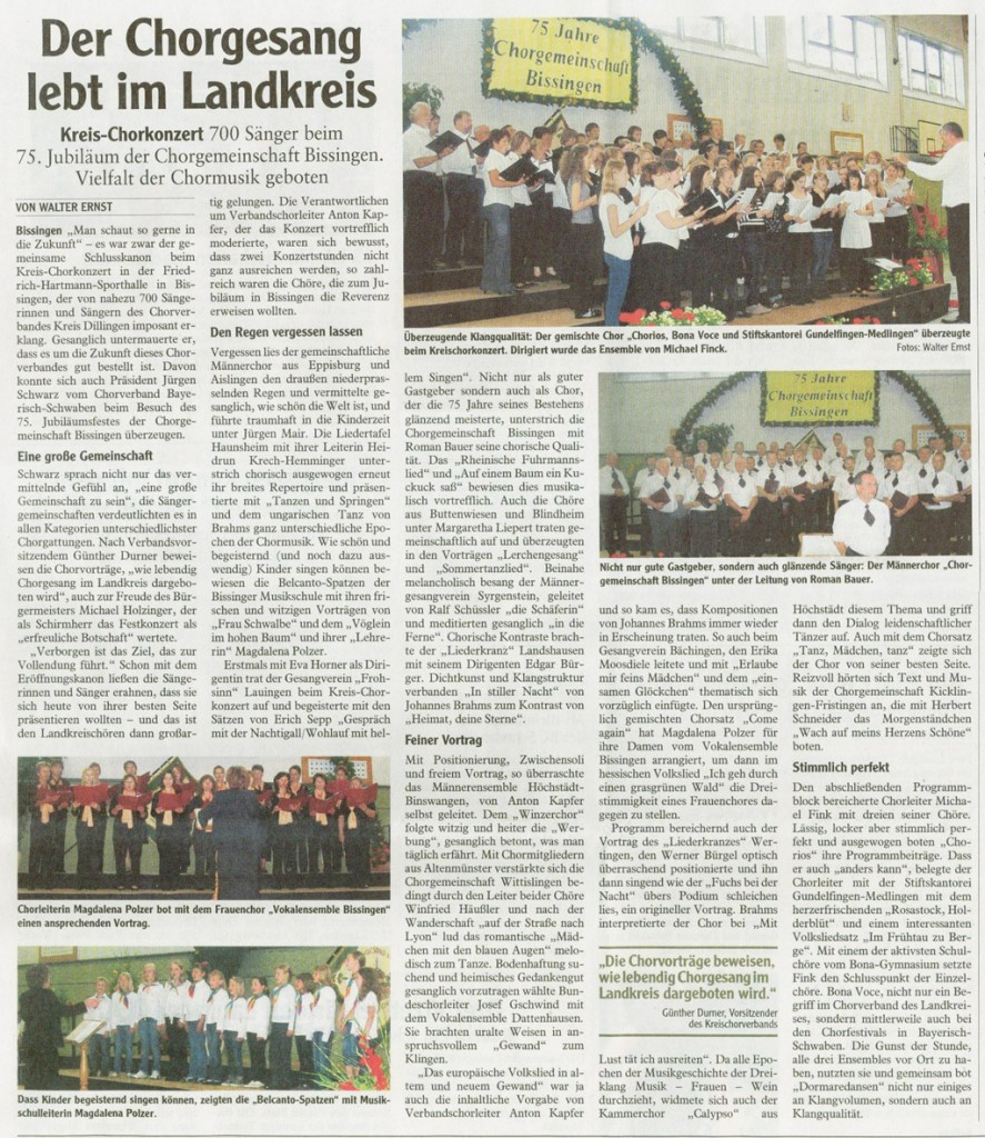 zeitung-bissingen-2008