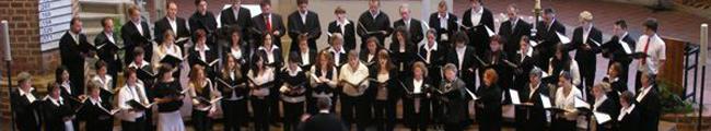 17./18./25.03.2007 Händel: MESSIAS
