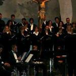 CHORios 2008