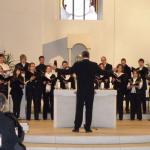 CHORios 2009