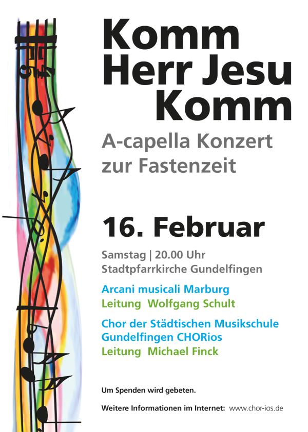 2013_02_16-KonzertFastenzeit