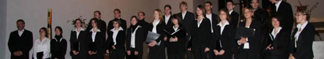 18.11.2007 Schütz: EXEQUIEN